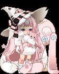 Neko Dexx's avatar