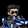 Cudo_412's avatar