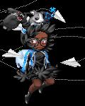 Tahcha's avatar