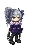 Parin Taltos's avatar