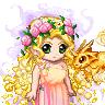 Pumylruhy's avatar