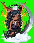 Kyoko923's avatar