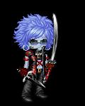 nyopchu's avatar