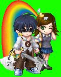 Bulabuloo8989's avatar
