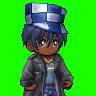 [.Blaise.Zabini.]'s avatar