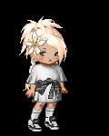 hxe's avatar
