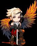 kyungsookie's avatar