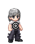 Death Glare's avatar
