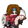 HitoshiGeran's avatar