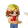 bbisblonde's avatar