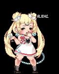 Michelle Miaou's avatar
