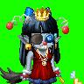 The Spazzy Llama's avatar