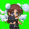 `Coco Bean.'s avatar