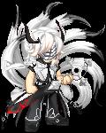 Oracleofthesword's avatar
