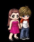 Lola920's avatar