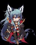 Xaraius's avatar