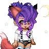 xXPhoenixFyreXx's avatar