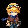 -l- Creation Theory -l-'s avatar