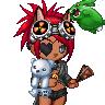 JazzyFresh8998's avatar