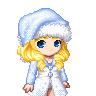 CreamTart's avatar