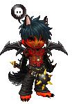 TheSilentLurker's avatar