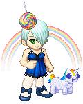 Huskehugs's avatar