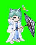 bytcheniss's avatar