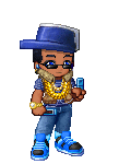 Gangsta Remix15's avatar