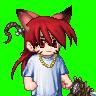 reddragoninuyasha's avatar