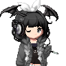 Subdolous's avatar