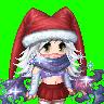 dinobot1994's avatar