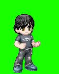 Zombiekiller360's avatar
