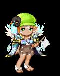 Shebowla's avatar