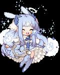 Aichi Keiichi's avatar