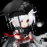 TheDemonDani's avatar