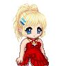 Ino no Yama's avatar