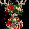 Teqkilla's avatar