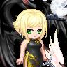 Bella De Lune's avatar