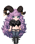 SerenShay's avatar