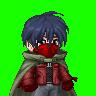 sasuke-70's avatar