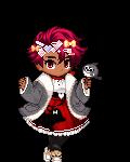 rebe-chan's avatar
