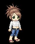 Avi_Brone's avatar