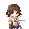 Yuna and Raika's avatar