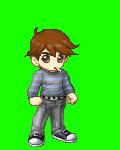 Sir Casey Morris's avatar