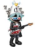 kynkiez's avatar