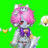 Lawli Chan's avatar