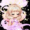piixiie love's avatar
