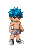 GeNeRaTiOn_PiNoY's avatar