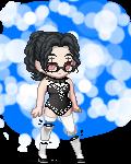 Shazzyballs's avatar