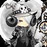 Ariemea's avatar